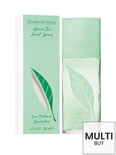 elizabeth-arden-green-tea-50ml-scent-spray-amp-free-elizabeth-arden-eight-hour-deluxe-5ml