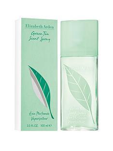 elizabeth-arden-elizabeth-arden-green-tea-100ml-scent-spray