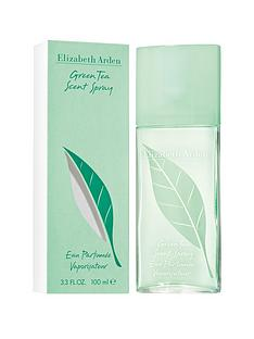 elizabeth-arden-green-tea-100ml-edp