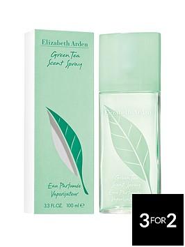 elizabeth-arden-green-tea-100ml-scent-spray