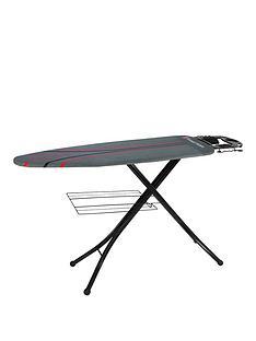 russell-hobbs-ironing-board-126-x-45-cm