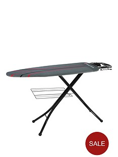 russell-hobbs-russell-hobbs-ironing-board-126-x-45-cm