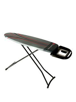 russell-hobbs-luxury-ironing-board