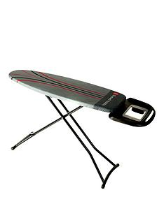 russell-hobbs-russell-hobbs-luxury-ironing-board-119-x-39-cm