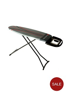 russell-hobbs-russell-hobbs-luxury-ironing-board-119-x-39-cm