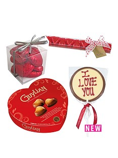 valentines-day-chocolate-bundle