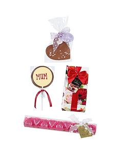 chocolate-bundle-for-mum