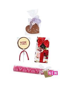 mothers-day-chocolate-bundle