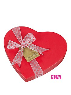 van-roy-van-roy-valentines-chocolates-in-heart-box