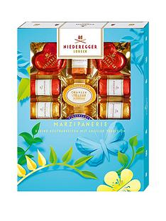 niederegger-mixed-marzipanerie-in-spring-sleeve