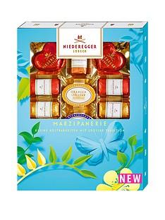 niederegger-mixed-marzipanerie-in-spring-sleeve