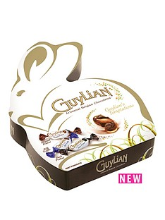 guylian-bunny-gift-box