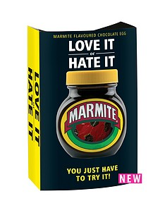marmite-flavoured-chocolate-easter-egg