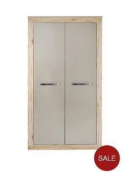 hamilton-2-door-wardrobe