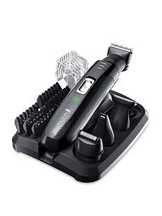 Remington PG6130 Creative All-In-One Multi Groom Kit - with FREE extended guarantee* Best Price, Cheapest Prices