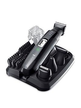 Remington Pg6130 Creative All-In-One Multi Groom Kit - With Free Extended Guarantee*