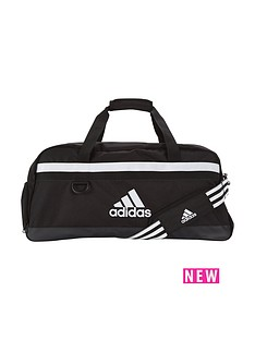 adidas-adidas-mens-tiro-training-bag