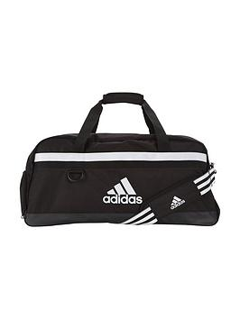 adidas-mens-tiro-training-bag