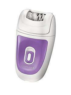 remington-ep7010-corded-epilator-with-freenbspextendednbspguarantee