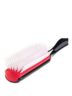denman-medium-7-row-styling-brushnbsp