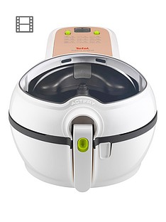 tefal-actifry-original-fz740040-air-fryer-white-1kg