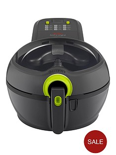 tefal-gh840b40-12kg-actifrynbspplusnbsplow-fat-healthy-fryer-grey