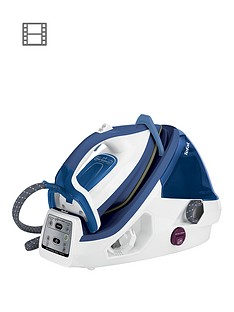 tefal-gv8931-pro-express-total-auto-control-steam-generator-iron