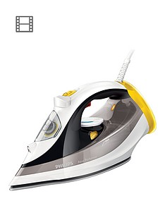 philips-gc381180-azur-performer-steam-iron