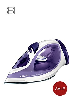 philips-gc208630-easyspeed-plus-cordless-steam-ironnbsp