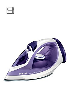 philips-gc208630-easyspeed-plus-cordless-steam-ironnbsp
