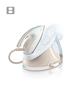 philips-gc865110-perfectcare-aqua-silence-steam-generator-iron