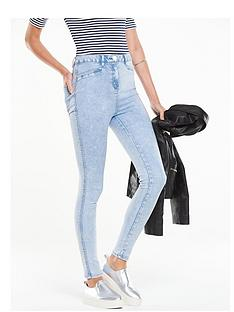 v-by-very-logan-high-waisted-super-stretch-skinny-jean