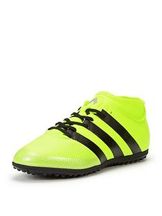 adidas-ace-163-primemesh-junior-astro-turf-football-boots