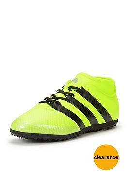 adidas-ace-163-primemesh-junior-astro-turf-football-boots