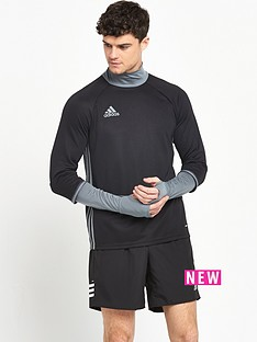 adidas-adidas-mens-condivo-training-top