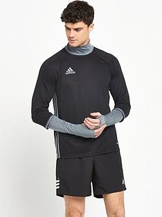 adidas-mens-condivo-training-top