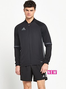 adidas-adidas-mens-condivo-training-jacket