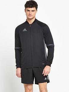 adidas-mens-condivo-training-jacket