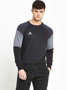 adidas-adidas-mens-condivo-training-jumper