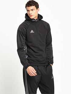 adidas-mens-condivo-fleece-top