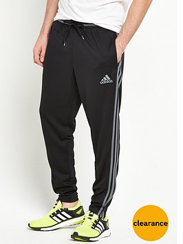 adidas-mens-condivo-training-pant