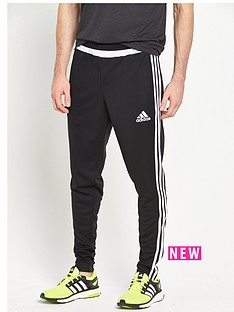 adidas-adidas-mens-tiro-15-training-pant