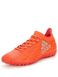 adidas-x-163-mens-astro-turf-football-boots