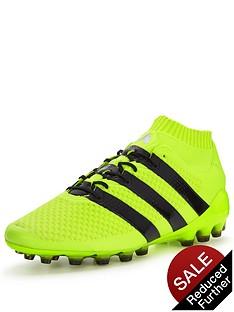 adidas-ace-161-primeknitnbspfirm-ground-mens-football-boots
