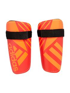 adidas-ghost-lite-shin-guard
