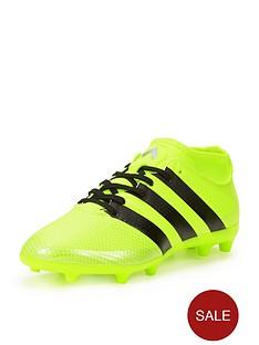 adidas-ace-163-primemesh-junior-firm-ground-football-boots