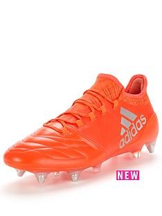 adidas-adidas-x-161-mens-soft-ground-football-boot