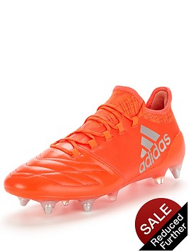 adidas-x-161-mens-soft-ground-football-boots