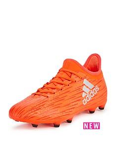 adidas-adidas-x-163-junior-fg-football-boot