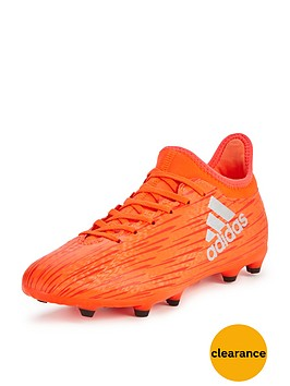 adidas-x-163-junior-firm-ground-football-boot
